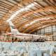 120914_AMAC_Hangar_Inauguration_030