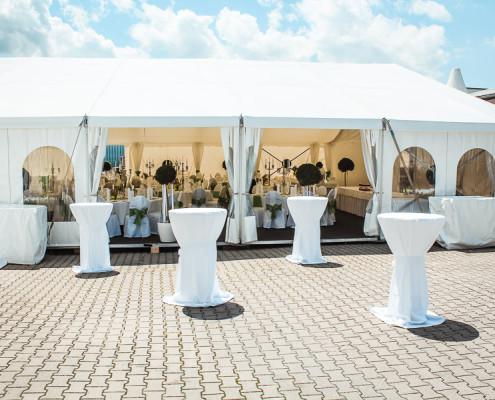 Hochzeiten_imFestzelt-6