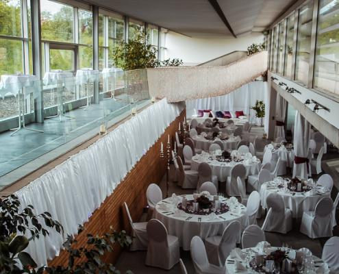 Hochzeiten_imHadidbau-21