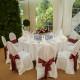 HochzeitimSchlossgartenSaeckingen-4