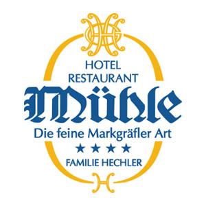Logo_im_Raster_2