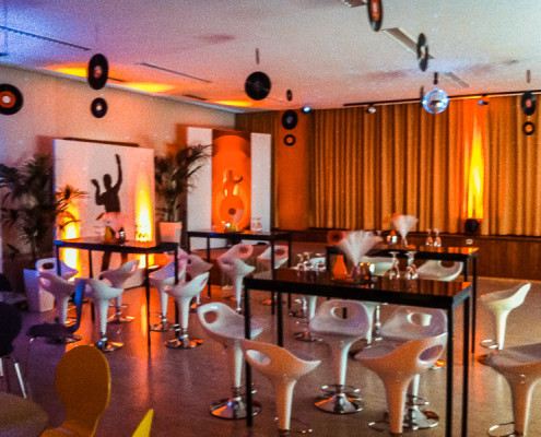 Privat_70erParty-16