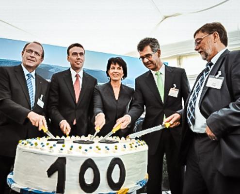 corporate_event_Energiedienst-1