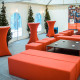 corporate_event_Sparkasse_Burghof-3