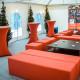 corporate_event_Sparkasse_Burghof-3